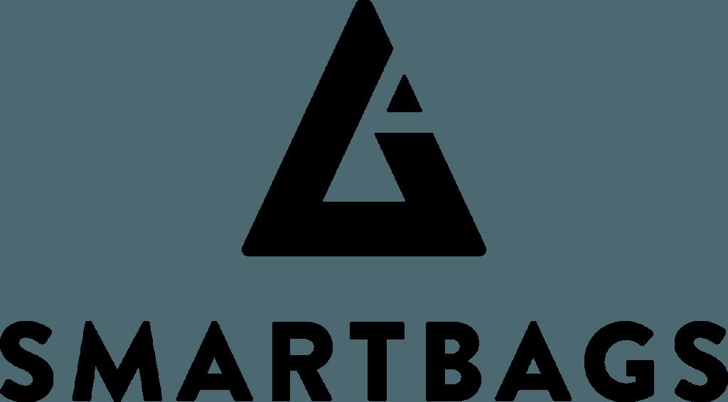 smartbags logo